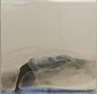 La mano nell'acqua, 1971
