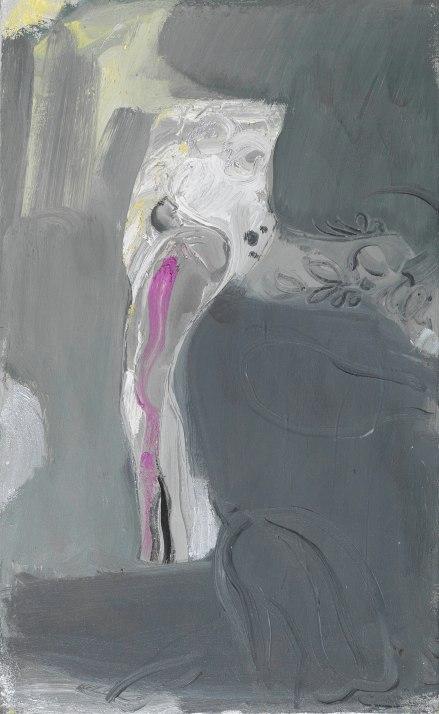 Figura e luce, 1970